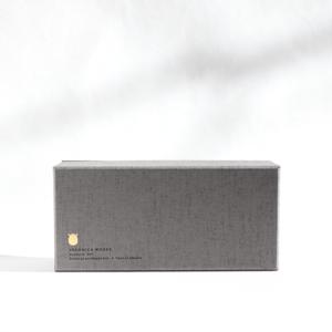 vw_product_giftbox001_main_001
