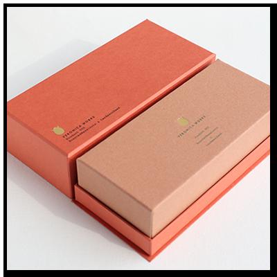 vw_product002_gift_slider_003