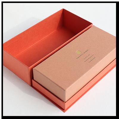 vw_product002_gift_slider_004